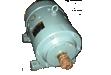 Насосы и гидравлическое оборудование