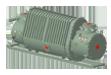Трансформаторные подстанции КТПВ,ТСВП и запчасти