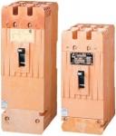 Выключатели автоматические типа А3792