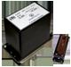 Блок дистанционного управления БДУ 4-3