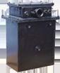 Блок диодов БД-2М