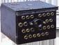 Блоки соединительные БСВ-1М для коммутации силовых цепей