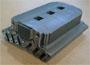 Комплектующие для электродвигателей НБ- 511, НБ- 418, ДТ- 9Н на электровоз серии ВЛ-80, ОПЭ-1