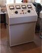 Оборудование для испытания электрической прочности изоляции электродвигателей