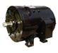 Электродвигатели металургические и крановые серии Д
