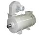 Электродвигатели постоянного тока серии 4П габарита 200-280