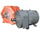 Экскаваторные электродвигатели серии ДЭ