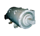 Экскаваторные электродвигатели серии ДПЭ