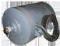 Электродвигатели типа ДК-309М, ДК-213МД2