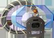 Командоаппарат герконовый взрывозащищенный типа КАГВ
