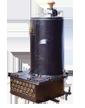 контроллер КРВ-2М