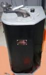 Контроллер силовой КС-305 У5