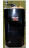 Контроллер силовой рудничный КСР-304   (полный аналог КС-304М)