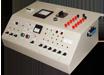 Стенд для проверки и настройки аппаратов защиты типа АЗУР