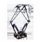 Токоприемник рудничный типа ТРН-М