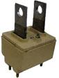 Трансформаторы тока ТТЗ-63,ТТЗ-125,ТТЗ-250,ТТЗ-320,ТТЗ-500