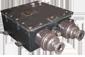 Выключатели рудничные ВРВ-150М, ВРВ-150М2